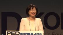 김수안작가